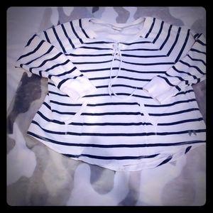 Victoria Secret Sweatshirt